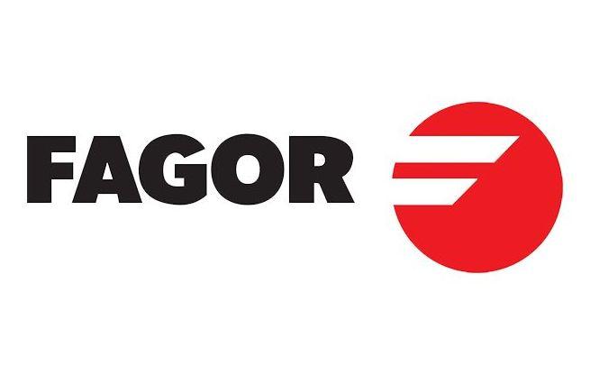 Servicio técnico oficial Fagor en Bilbao