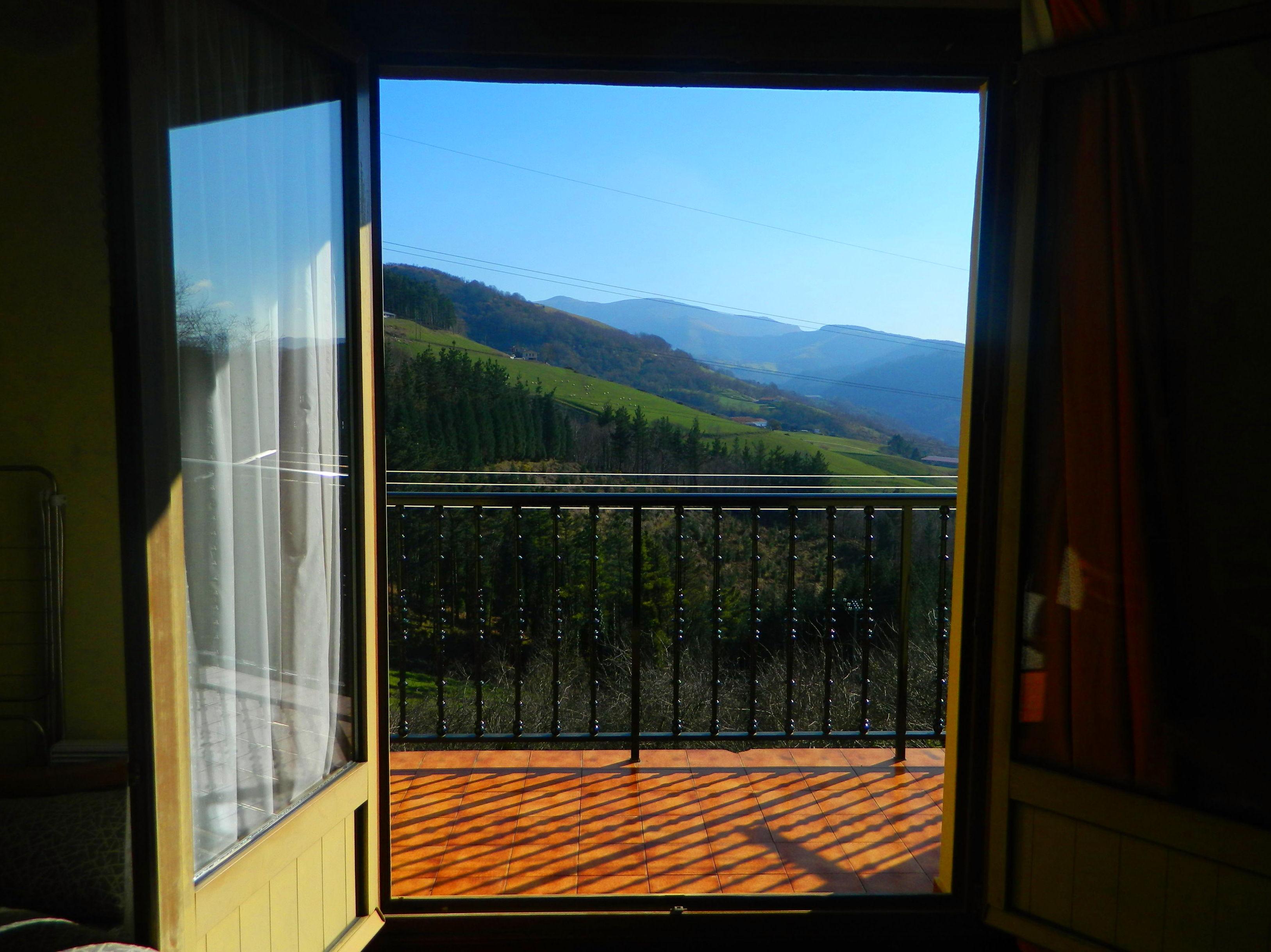 Foto 10 de Bares en Zarautz (Urdaneta) | Casa Rural Begoña