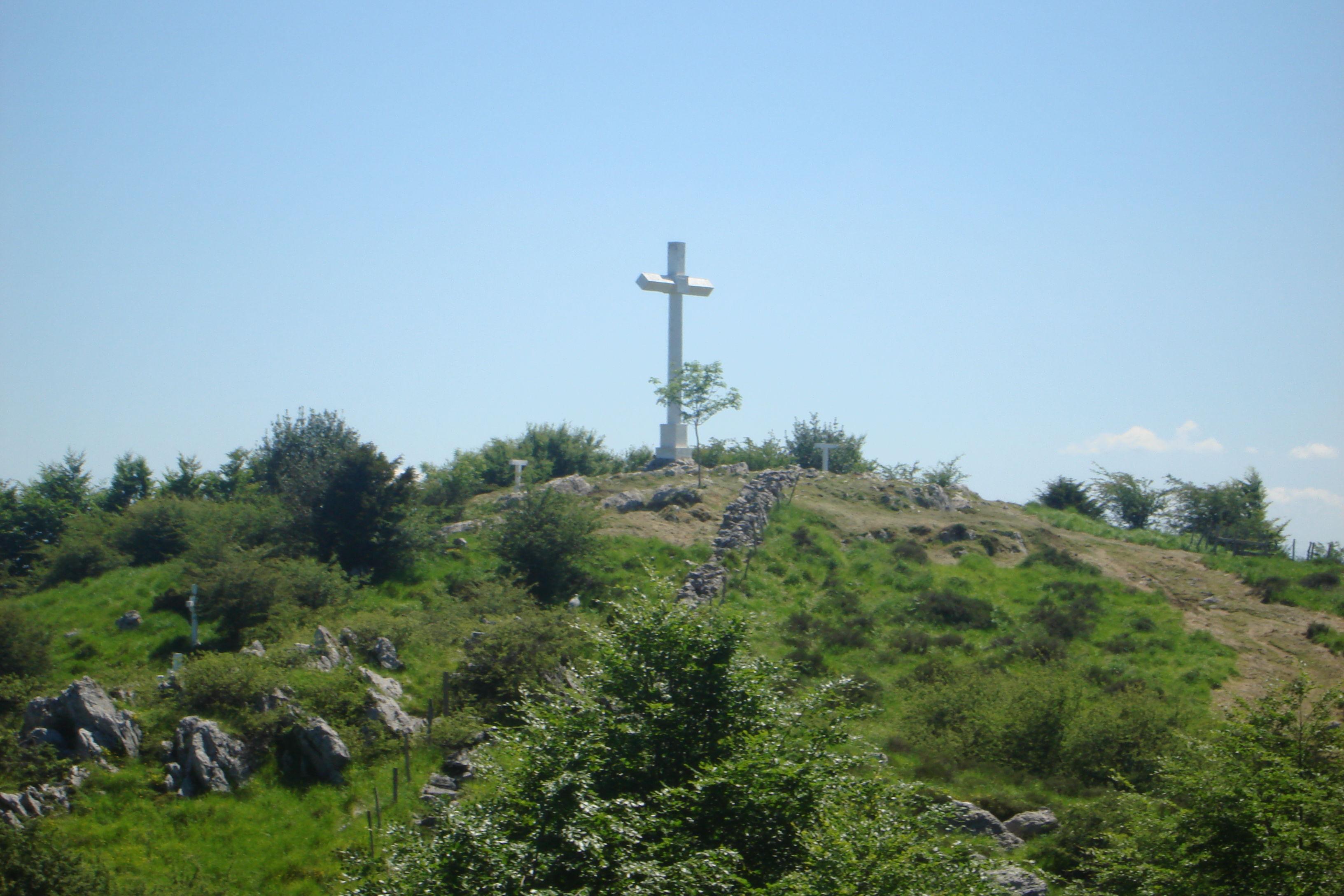 Foto 19 de Bares en Zarautz (Urdaneta) | Casa Rural Begoña