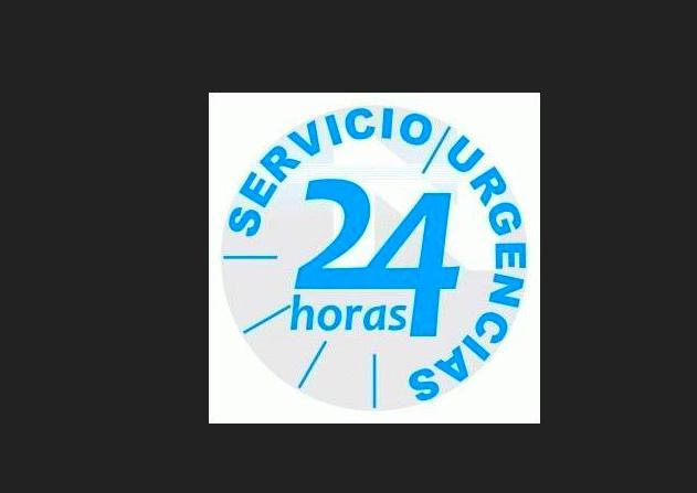 Cerrajeros 24 horas Asturias