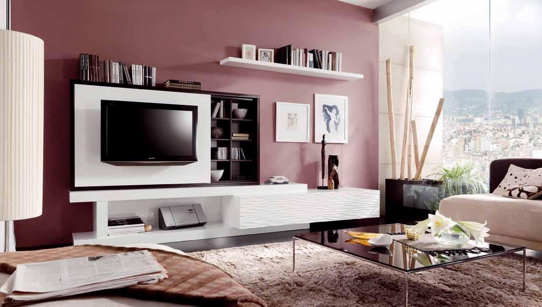 muebles baratos en tarragona muebles boom en reus with