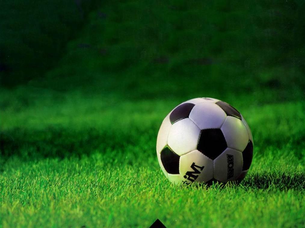 Sport TV: Servicios y eventos de Löwen