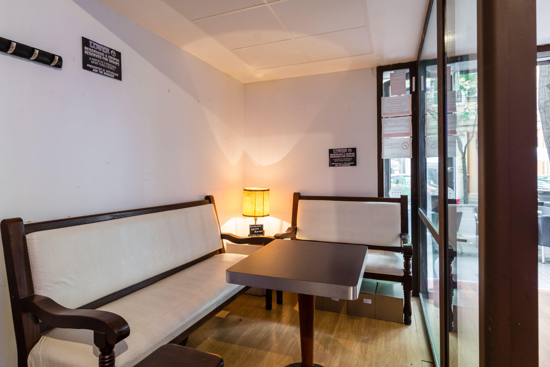 Foto 6 de Pubs y bares de copas en  | Löwen Pub