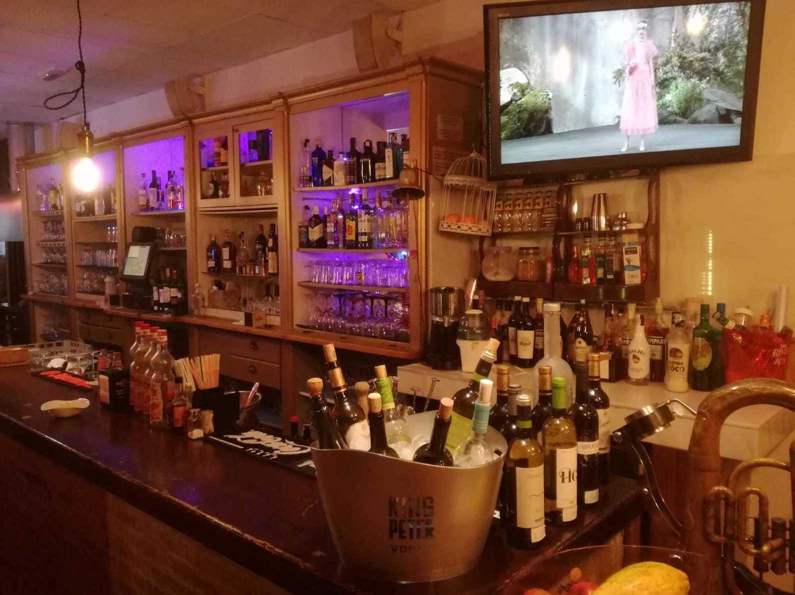pub en canovas valencia
