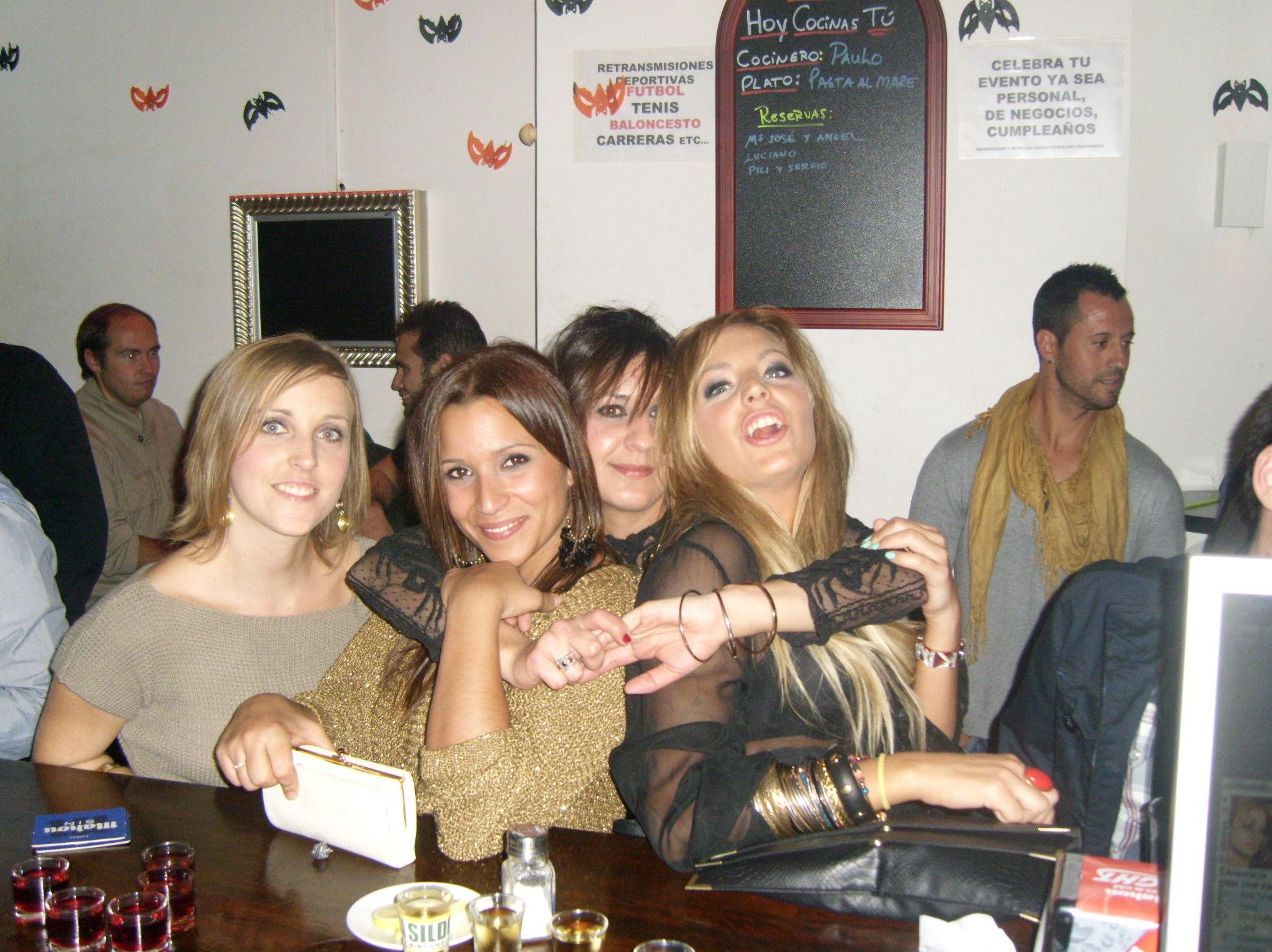 Foto 24 de Pubs y bares de copas en  | Löwen Pub