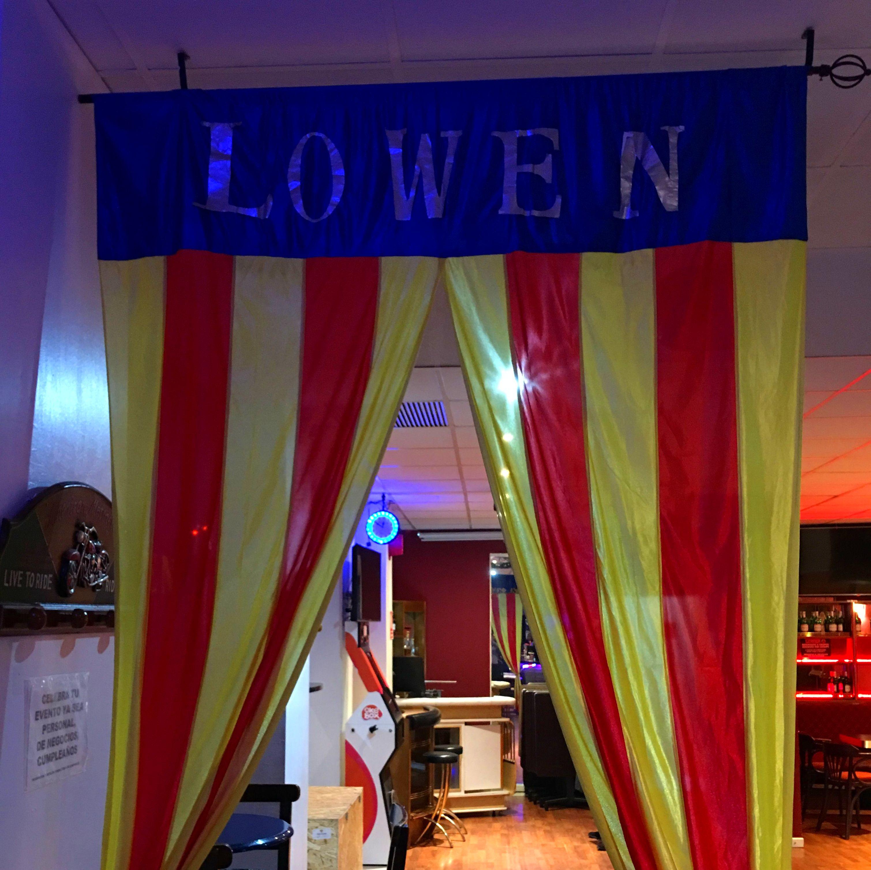 Foto 1 de Pubs y bares de copas en Valencia | Löwen