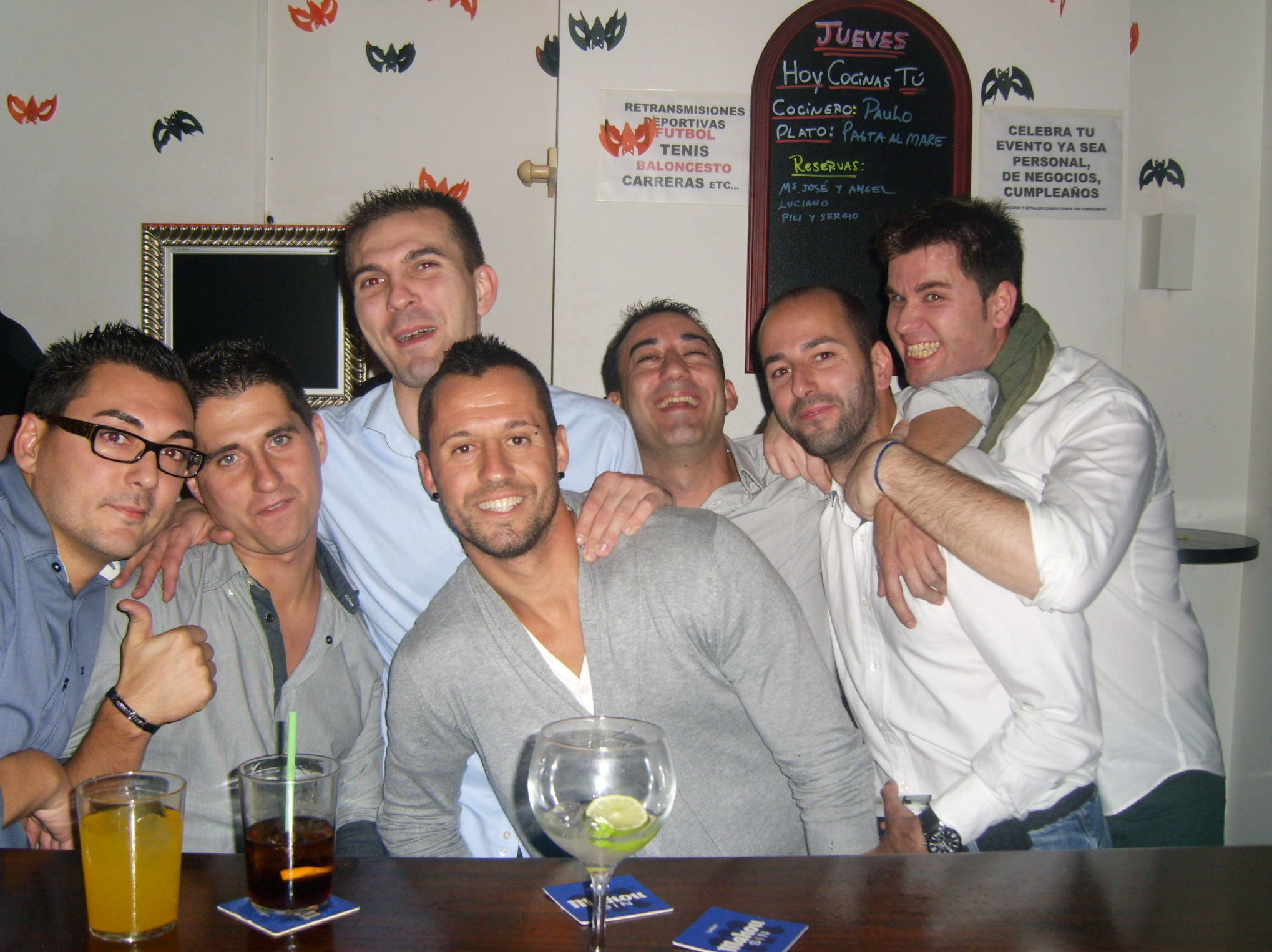 Foto 22 de Pubs y bares de copas en  | Löwen Pub