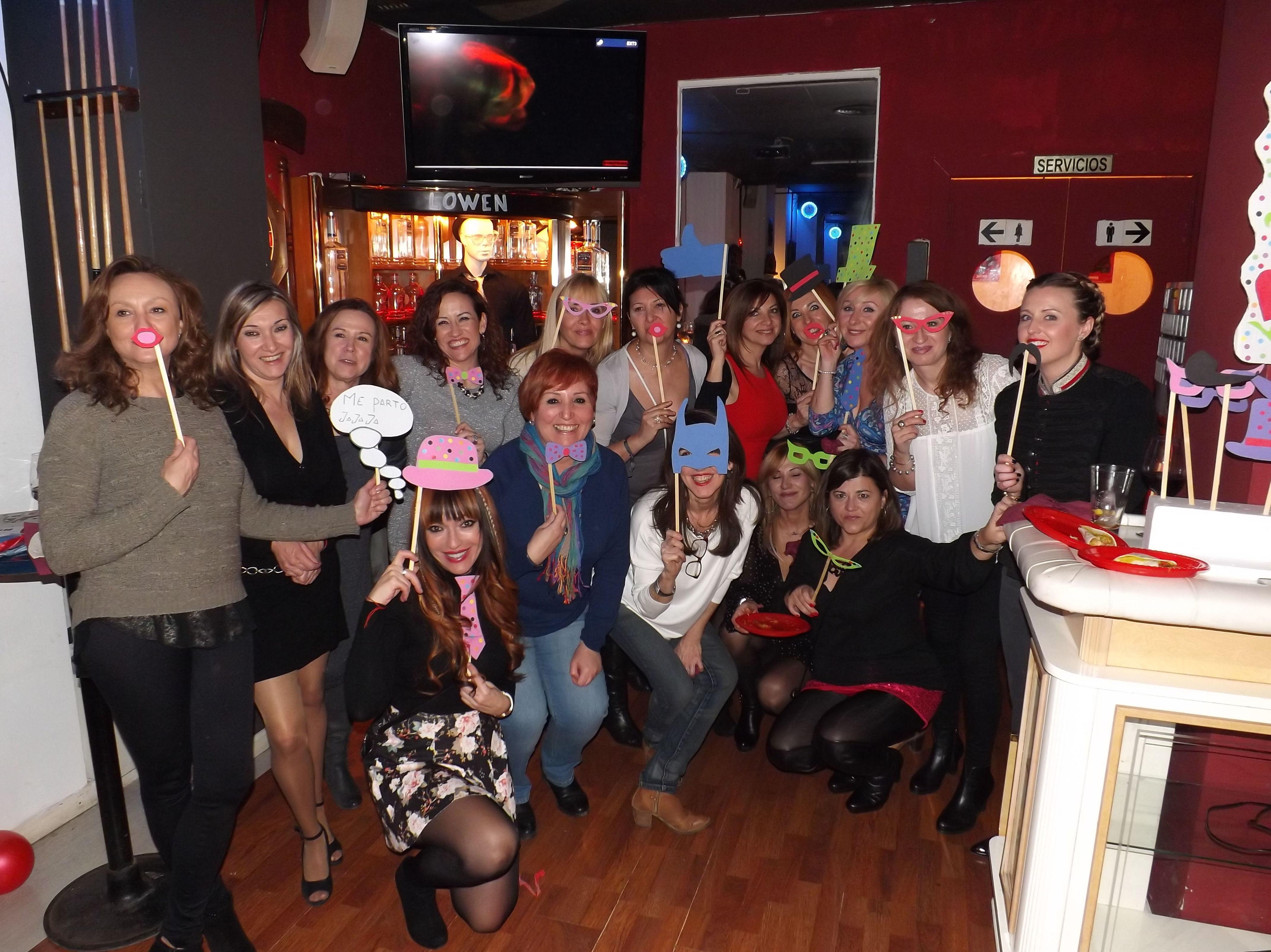 Foto 19 de Pubs y bares de copas en Valencia | Löwen