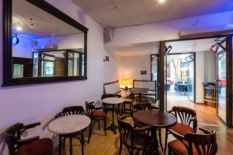 Foto 5 de Pubs y bares de copas en  | Löwen Pub