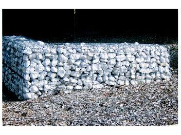 Foto 12 de Carpintería de aluminio, metálica y PVC en Gijón | Norcierre