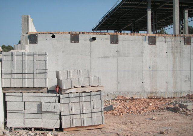 Foto 45 de Carpintería de aluminio, metálica y PVC en Gijón | Norcierre