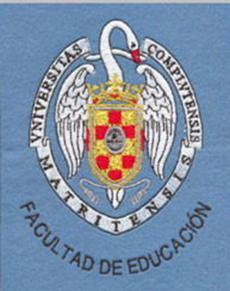 Parches bordados personalizados Madrid Centro