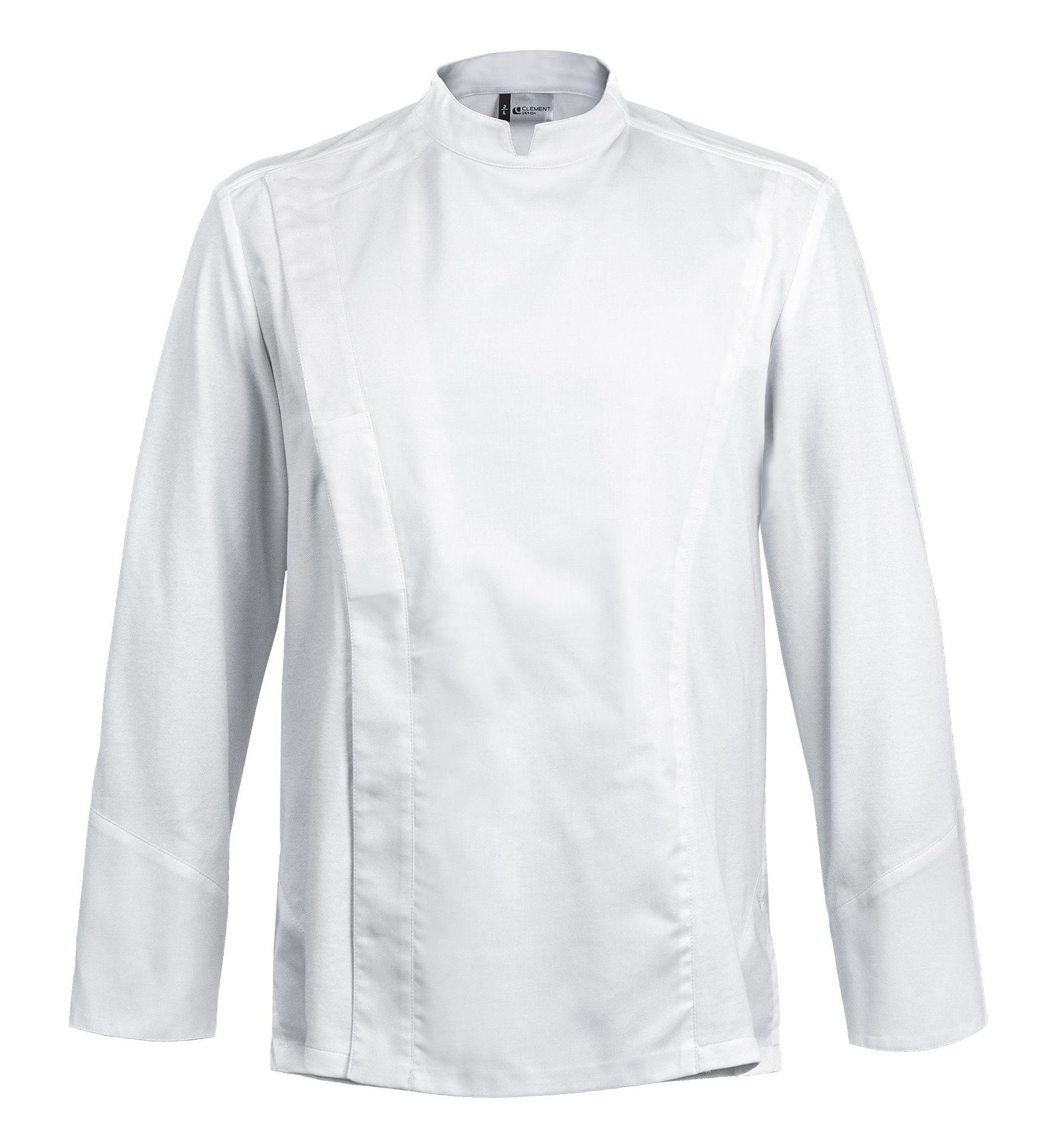 C-One M/L blanca: Productos de Unipro