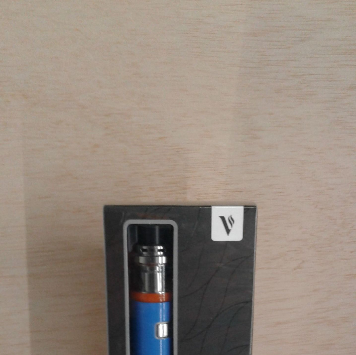 Vaporesso: Servicios de La Esquina del Fumador Gáldar