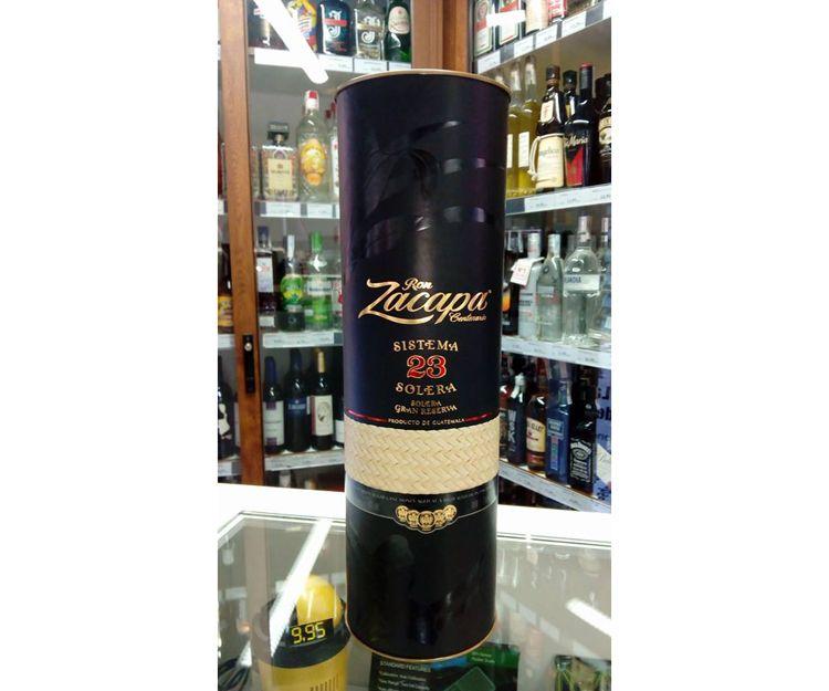 Tienda de vinos y licores en Gáldar, Las Palmas