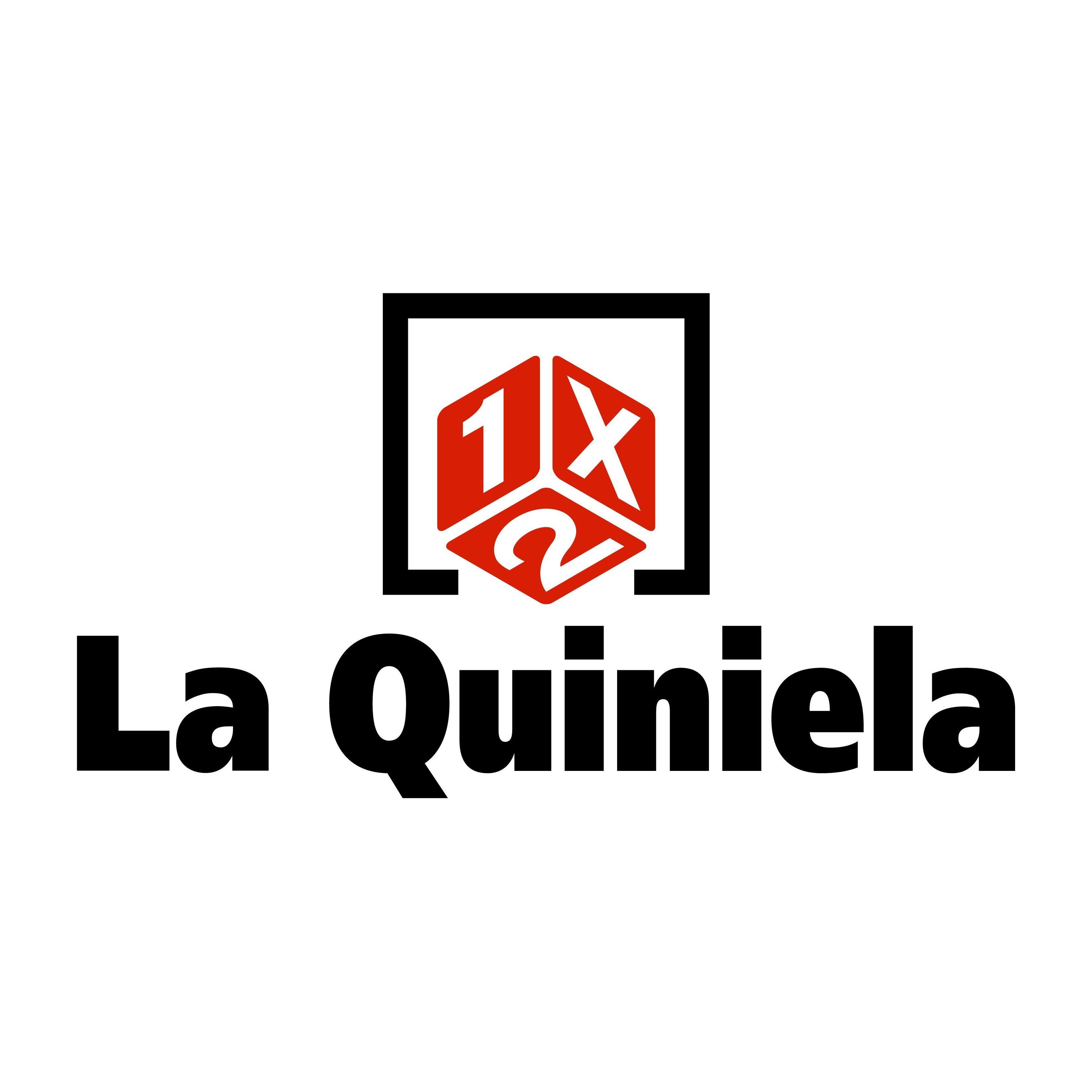 La Quiniela