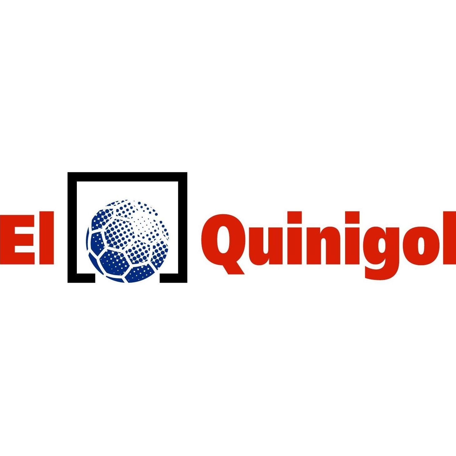 Quinigol: Servicios  de Administración  de Lotería nº 3 Nuestra Sra. de Guía