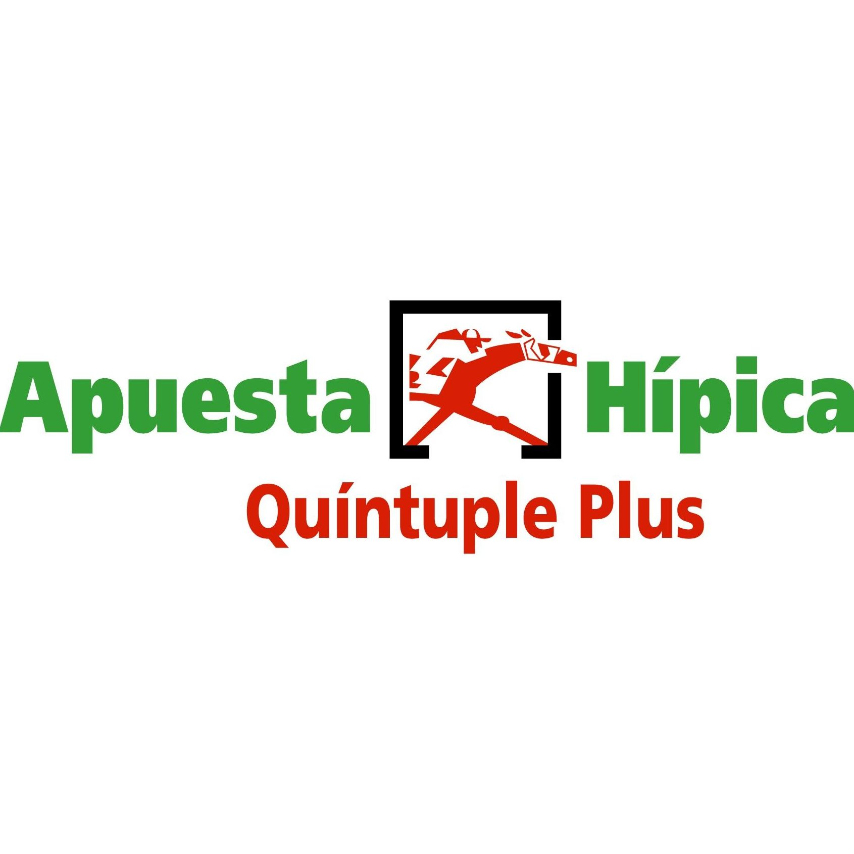 Quíntuple Plus
