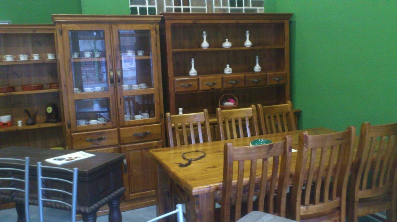 Muebles Segunda Mano Malaga - Foto 17 De Recogida De Objetos Usados En Sevilla Remar[mjhdah]http://ameuble.com/imagenes/00655-1442.JPG