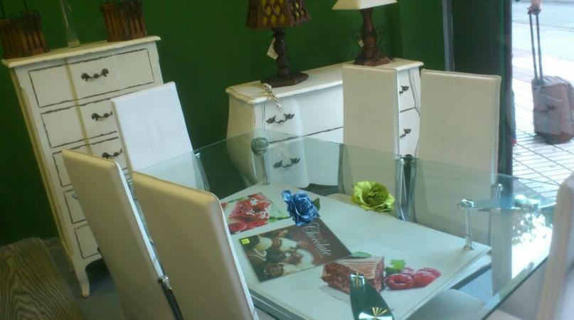 Foto 14 de recogida de objetos usados en sevilla remar - Remar recogida muebles ...