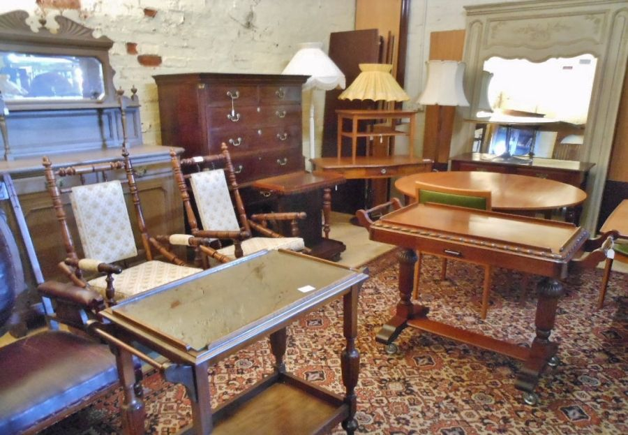 recogida de muebles usados en c rdoba opta por algo legal