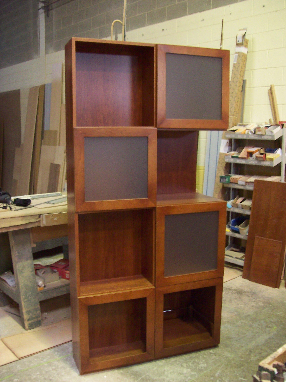 Muebles personalizados/ mobles personalitzats