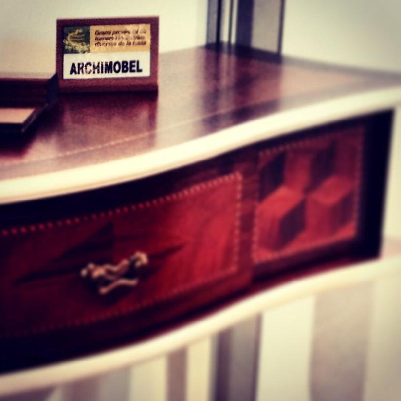 Muebles archimobel