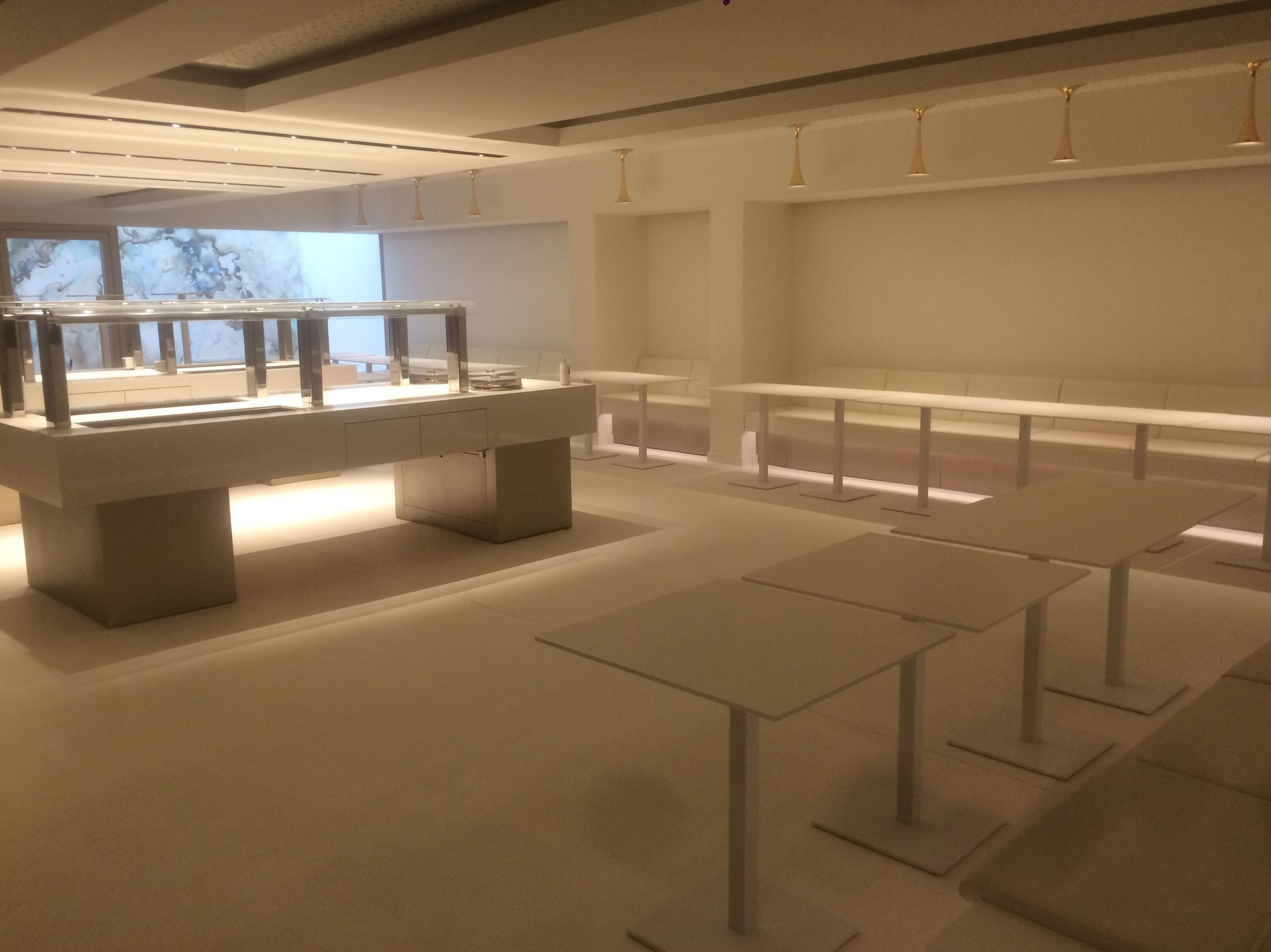Fabricaci n hotel archimobel interiorismo a medida for A medida interiorismo