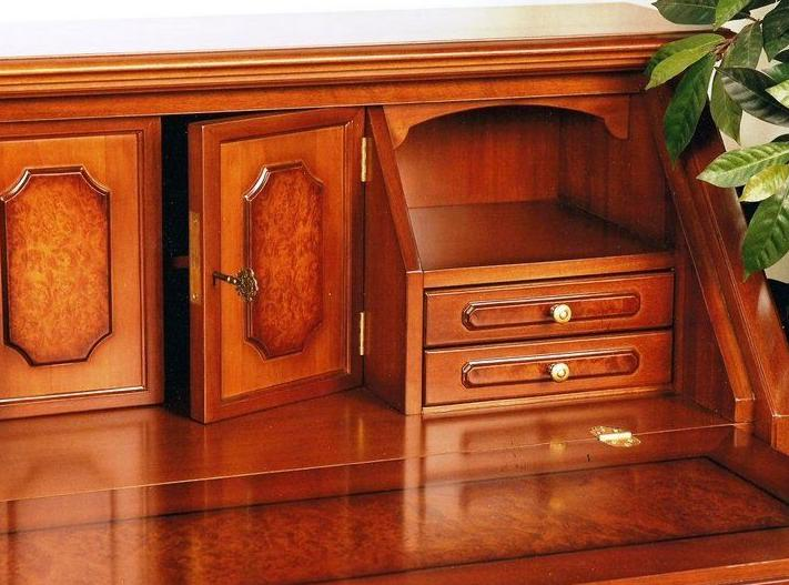 Muebles clasicos / mobles clássic
