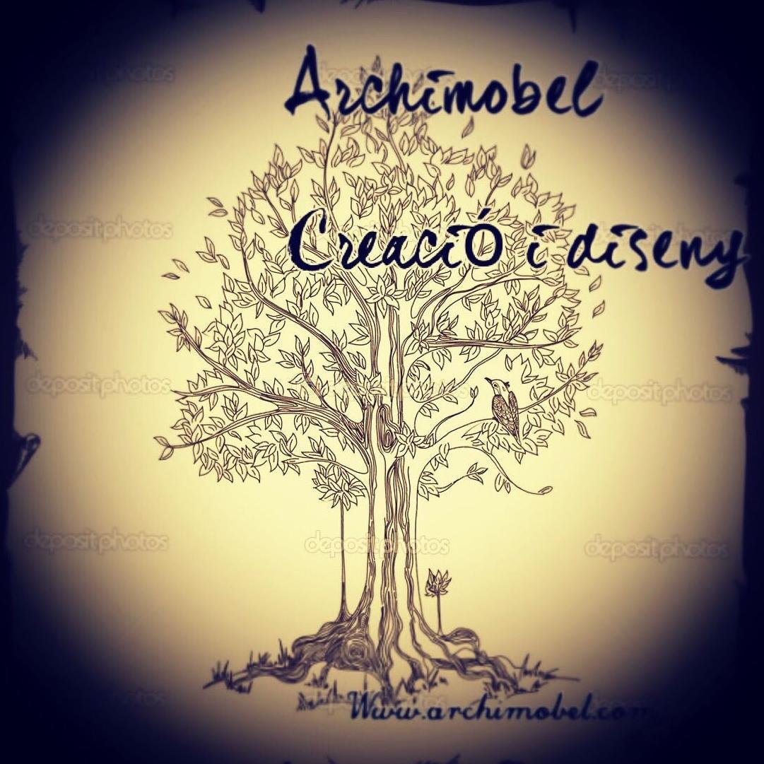 Logo archimobel #archimobel