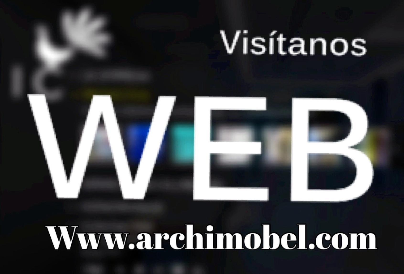 Web archimobel.com