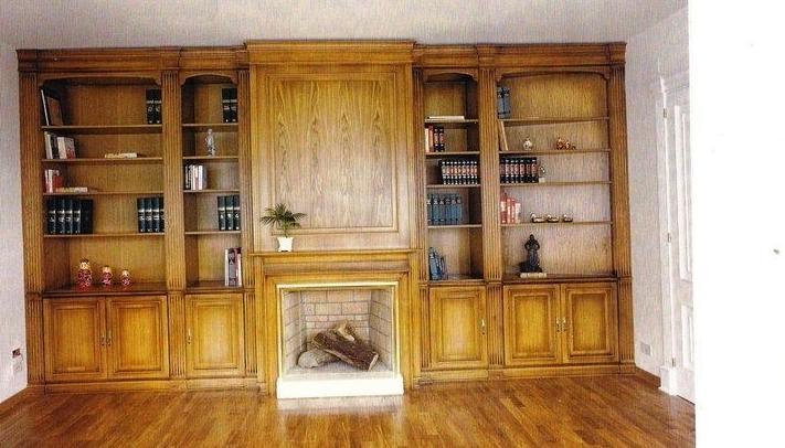 muebles cl sicos productos y servicios de archi mobel