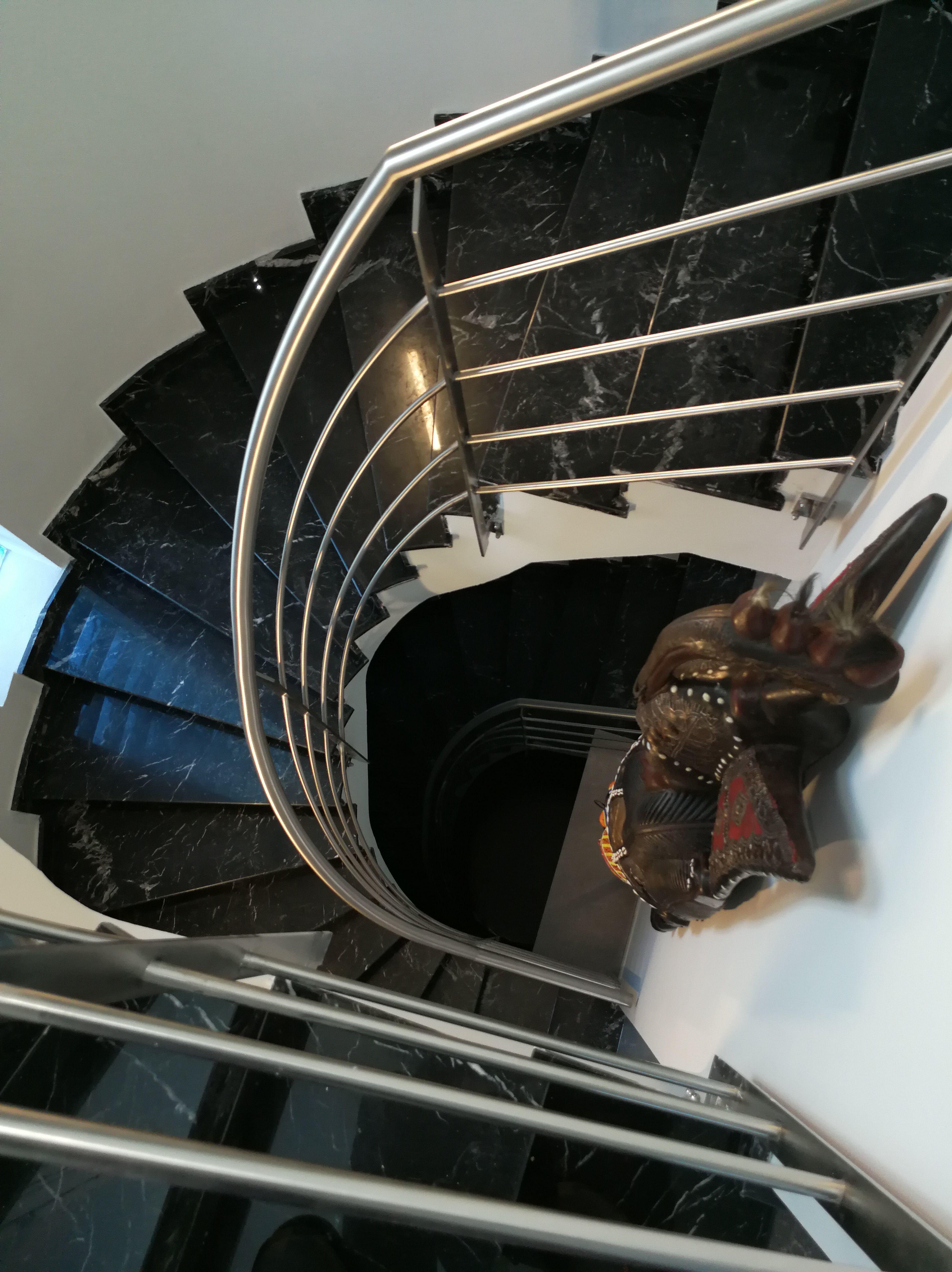 Foto 136 de Especialistas en diseños y proyectos en acero inoxidable en Alcalá de Guadaíra | Icminox