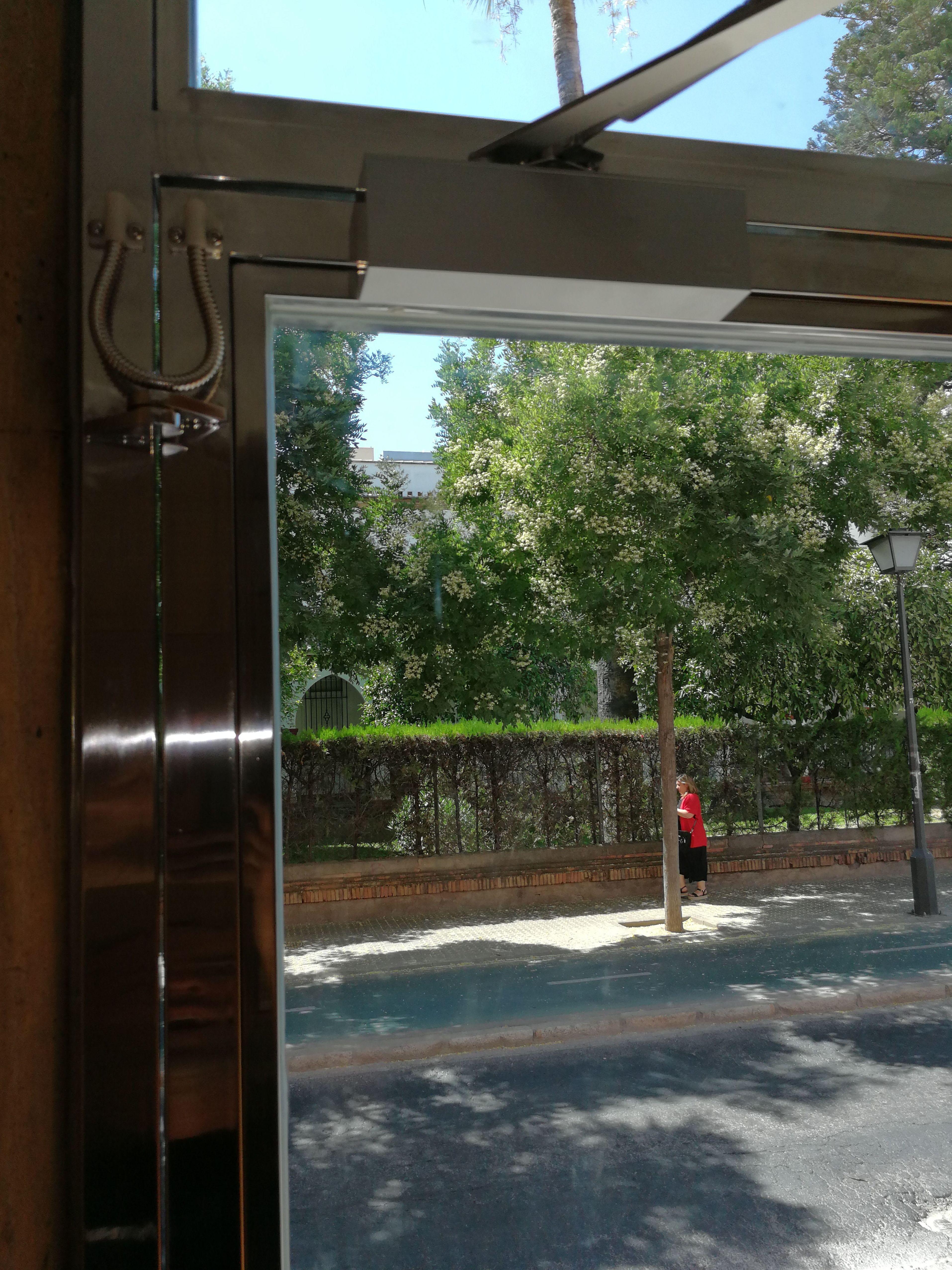 Foto 168 de Especialistas en diseños y proyectos en acero inoxidable en Alcalá de Guadaíra | Icminox