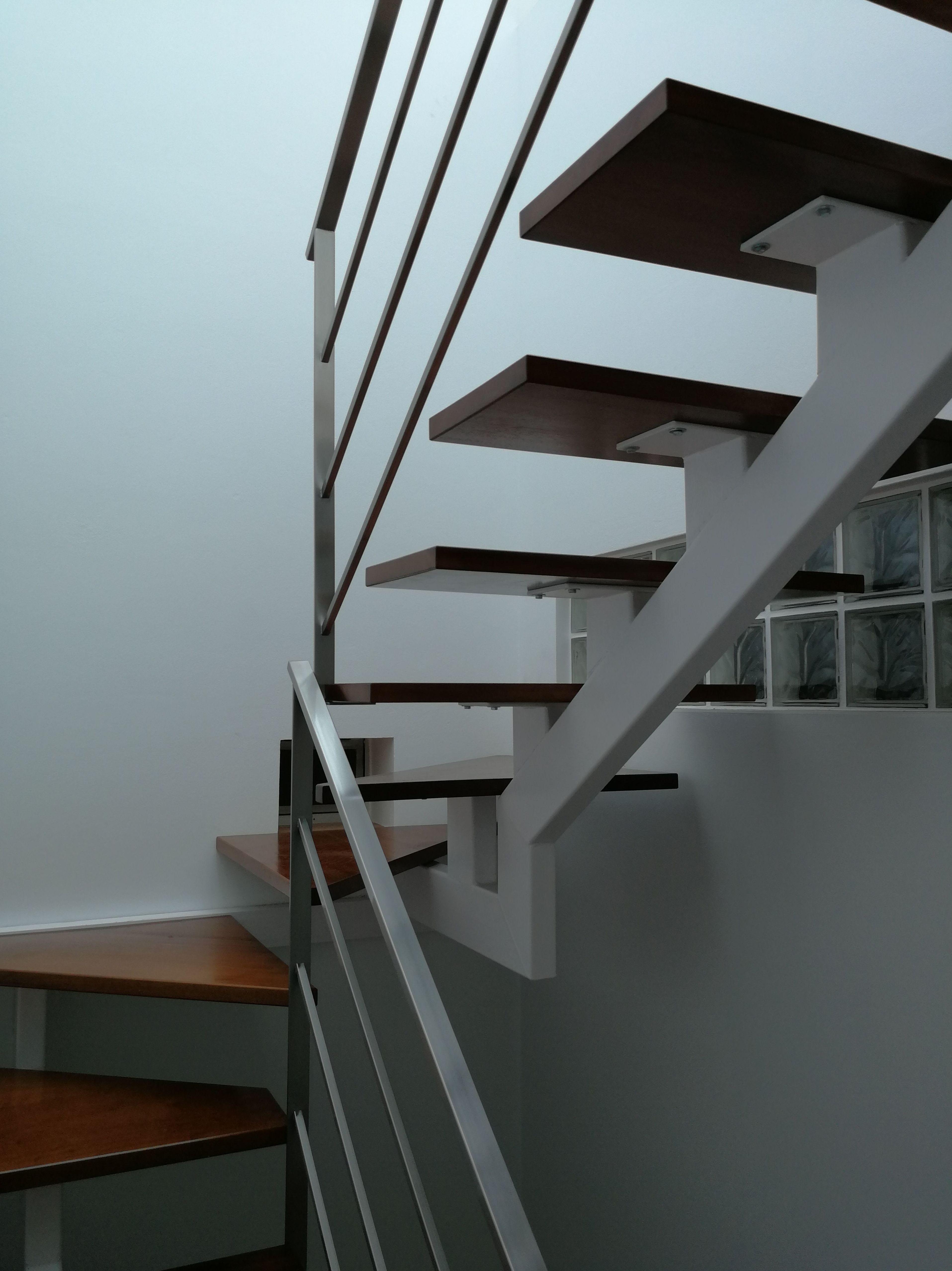 Foto 69 de Especialistas en diseños y proyectos en acero inoxidable en Alcalá de Guadaíra | Icminox