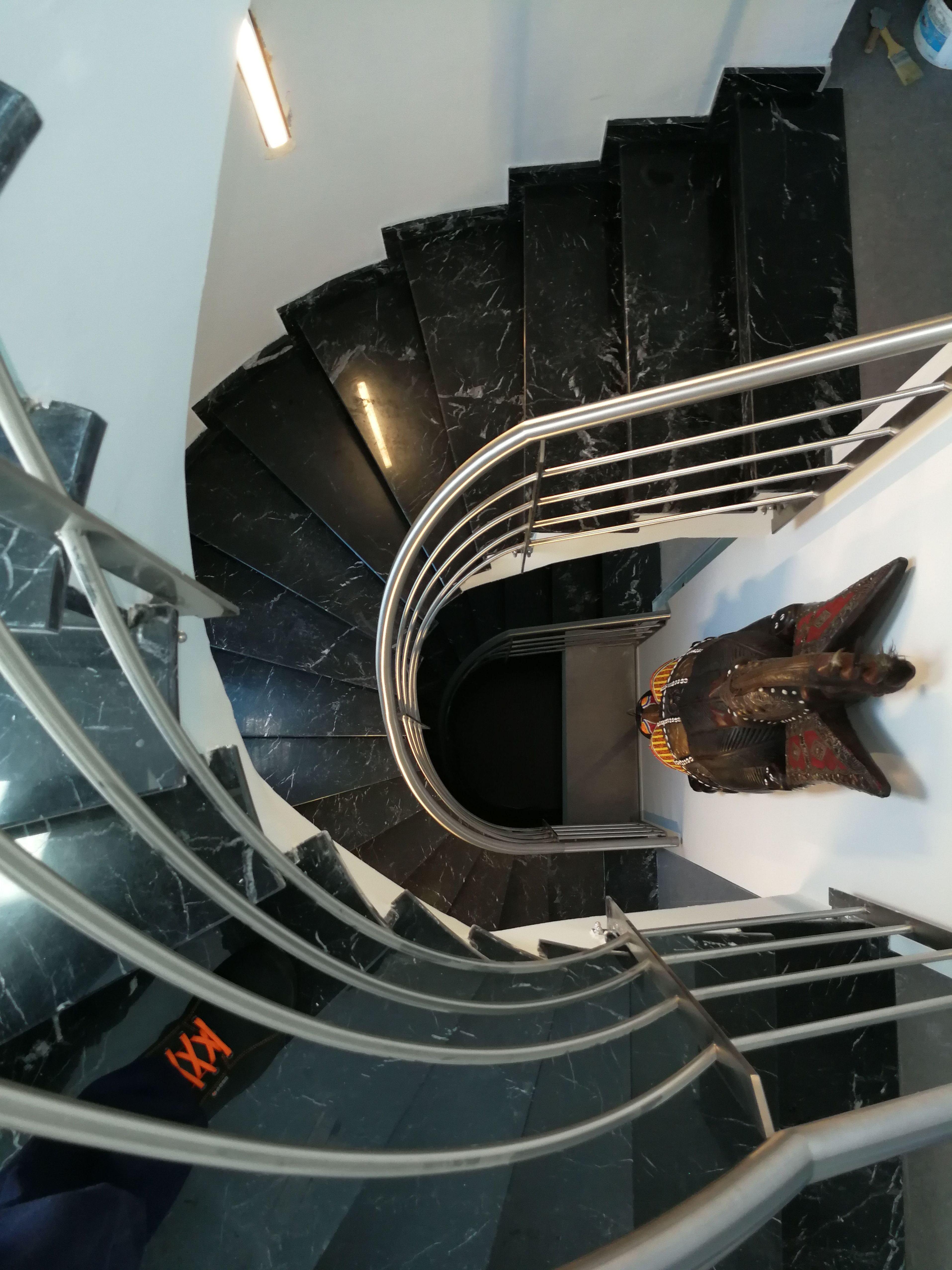 Foto 128 de Especialistas en diseños y proyectos en acero inoxidable en Alcalá de Guadaíra | Icminox