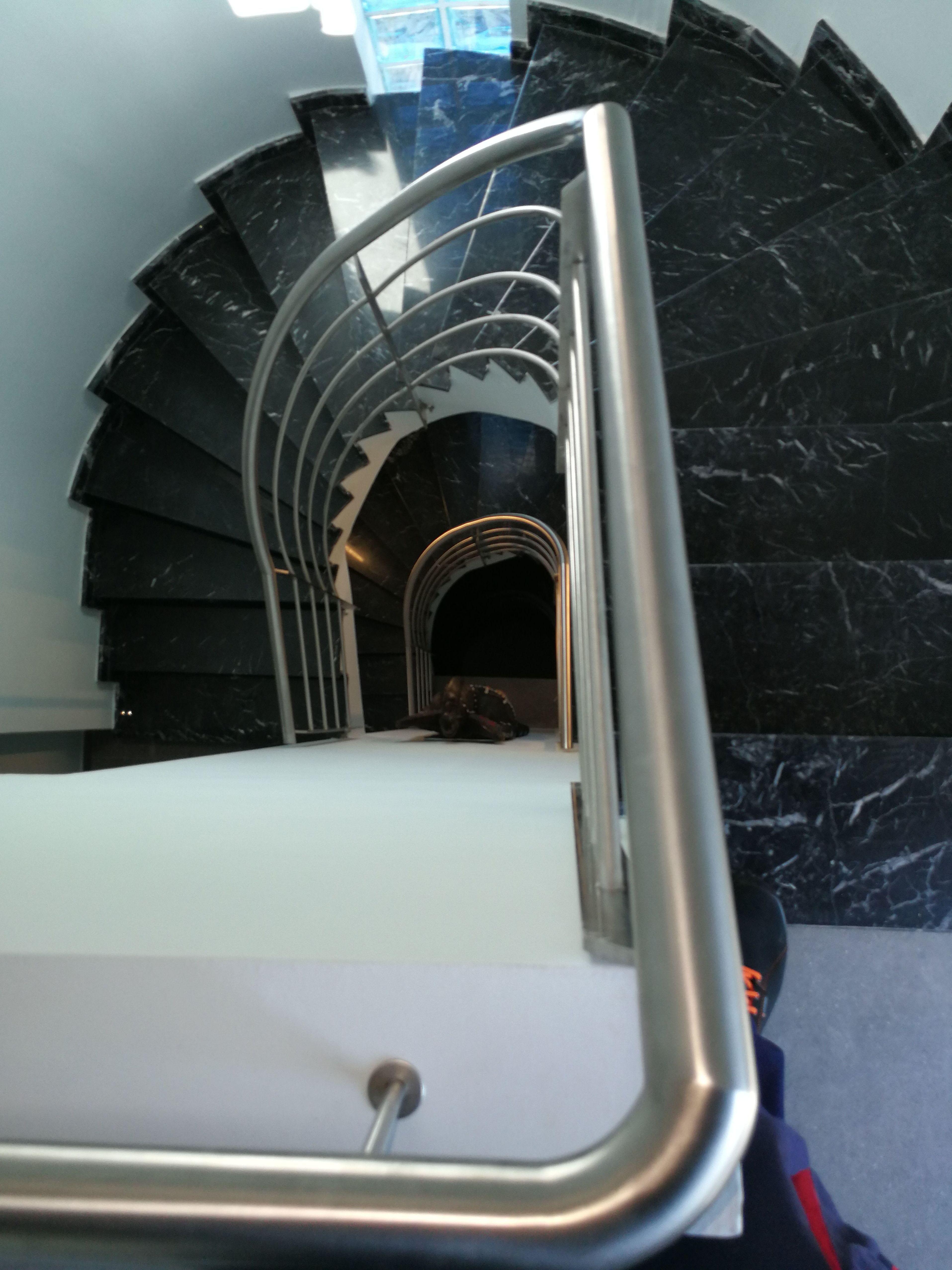Foto 98 de Especialistas en diseños y proyectos en acero inoxidable en Alcalá de Guadaíra | Icminox