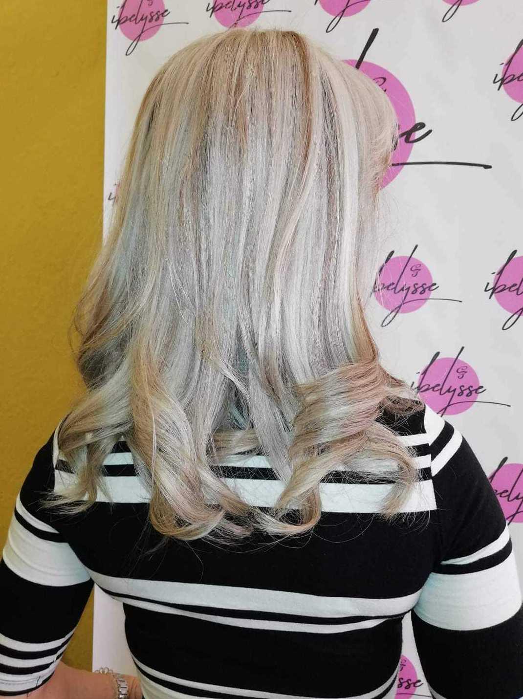 Diez cosas a tener en cuenta antes de cambiar el color del pelo.