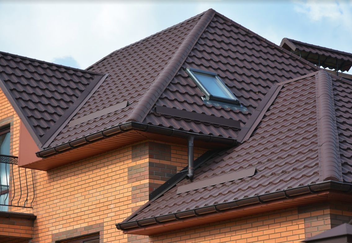 Impermeabilización de cubiertas y tejados Cádiz