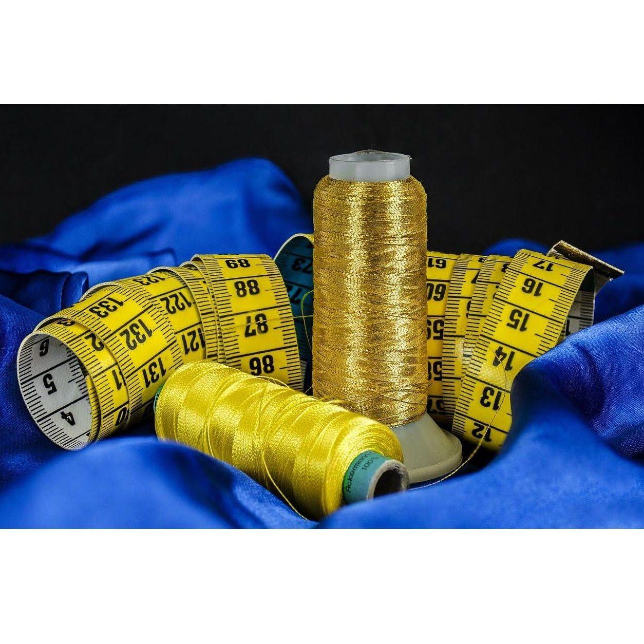 Arreglos y a medida: Productos de Ropa de Hombre