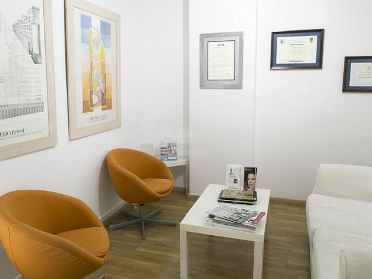 Ven a nuestro centro para eliminar estrías y cicatrices en Tarragona