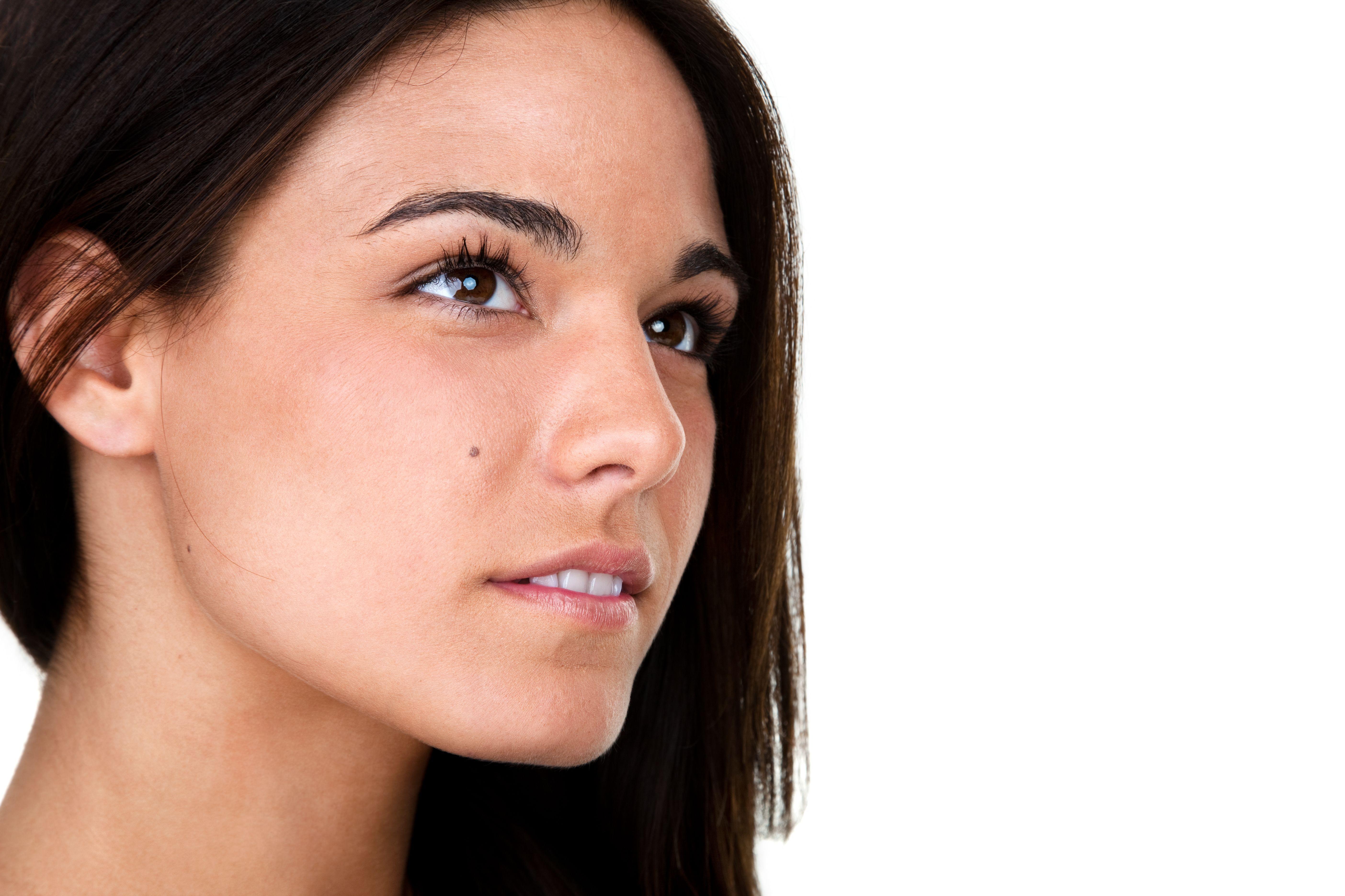 Verrugas, nevus, quistes: Tratamientos de Dermalaser Centre Mèdic