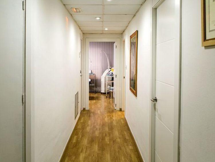 Centro médico-estético con tratamiento para eliminar verrugas y lunares en Tarragona