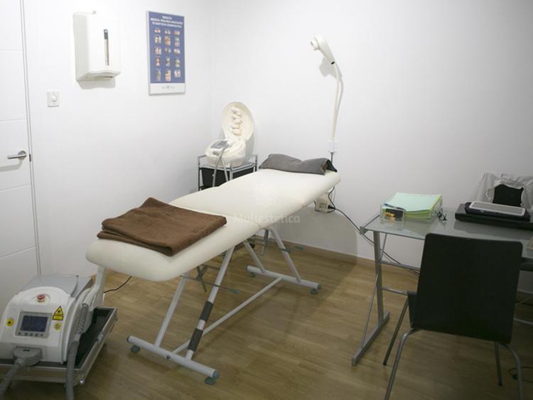 Pide más información para el tratamiento de hilos tensores en Tarragona