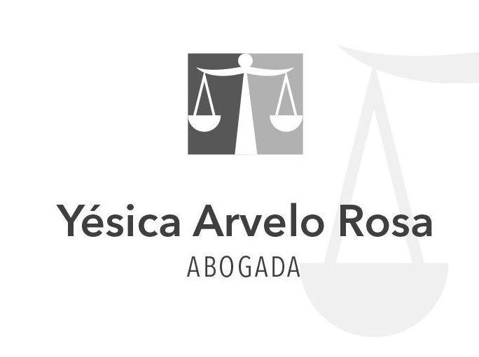 Foto 8 de Abogado especializada en familia, extranjería y cláusula suelo en Pontevedra   YESICA ARVELO ROSA