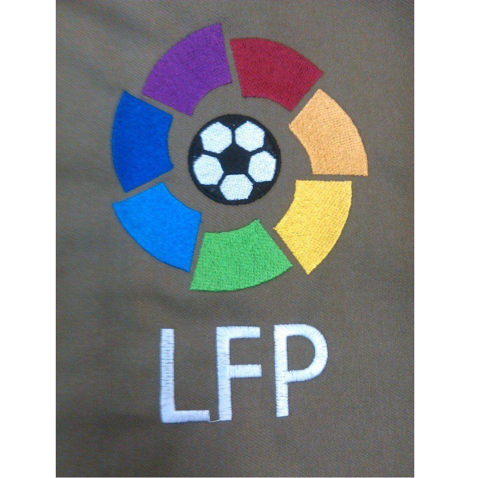 Uniforme escolar: Productos de Bordados Murcia
