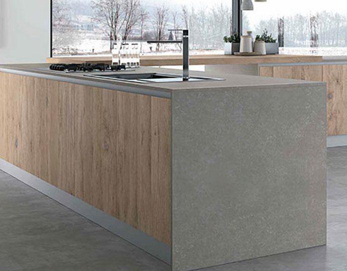 Muebles de cocina productos y servicios de armarios y for Muebles de cocina mallorca