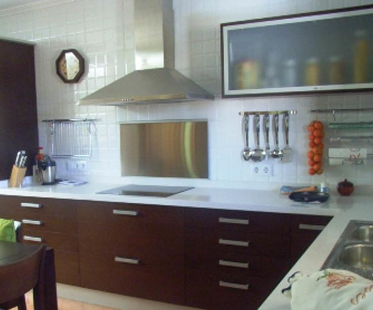 Foto 6 de Armarios y cocinas en Vilafranca de Bonany | Armarios y ...