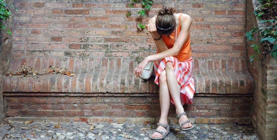 Baja autoestima, psicología de la educación