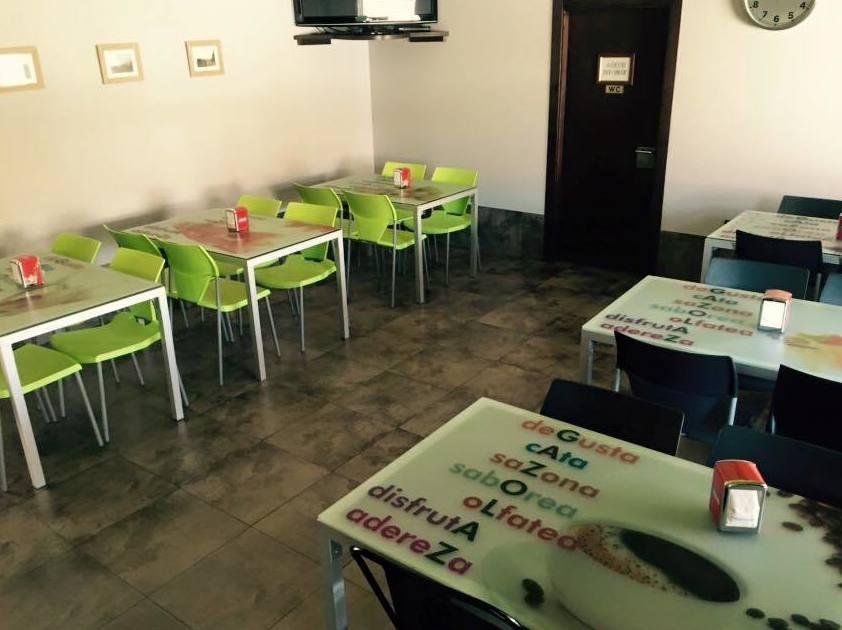 Menú fin de semana con precios económicos en Restaurante Gazolaz